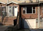 Casa en Remate en Bronx 10475 BOLLER AVE - Identificador: 3463425381