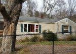 Casa en Remate en Asheville 28805 MANN DR - Identificador: 3463556337