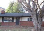 Casa en Remate en Asheville 28806 CEDAR HILL RD - Identificador: 3463557211