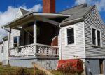Casa en Remate en Hendersonville 28792 POWELL ST - Identificador: 3463606261