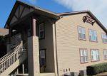 Casa en Remate en Hendersonville 28792 DEERMOUSE WAY - Identificador: 3463608904