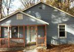 Casa en Remate en Kannapolis 28081 NORTHSIDE ST - Identificador: 3463619854