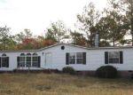 Casa en Remate en Sanford 27332 NICOLE DR - Identificador: 3463623345