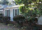 Casa en Remate en Roanoke Rapids 27870 GARDNER DR - Identificador: 3463655320