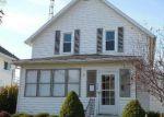 Casa en Remate en Willard 44890 EUCLID ST - Identificador: 3463895328