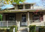 Casa en Remate en Reading 19605 MONTROSE AVE - Identificador: 3464128329