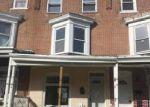 Casa en Remate en Allentown 18102 W CEDAR ST - Identificador: 3464185715