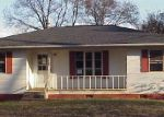 Casa en Remate en Spartanburg 29303 WEEPING OAK DR - Identificador: 3464300460