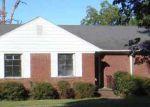 Casa en Remate en Greenville 29617 POWELL DR - Identificador: 3464308786