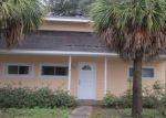 Casa en Remate en Georgetown 29440 BRITT ST - Identificador: 3464368341