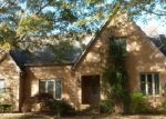 Casa en Remate en Memphis 38119 SNOW FIRE CV - Identificador: 3464422656