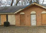 Casa en Remate en Memphis 38128 SPRING VALLEY CV - Identificador: 3464426146