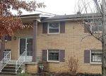 Casa en Remate en Nashville 37217 RURAL HILL RD - Identificador: 3464431409