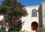 Casa en Remate en San Antonio 78249 SPRING HURST ST - Identificador: 3464494932