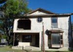 Casa en Remate en San Antonio 78228 GLOBE AVE - Identificador: 3464497997