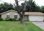 Casa en Remate en Arlington 76014 CEDAR BRUSH TRL - Identificador: 3464503683