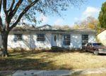 Casa en Remate en Dallas 75243 BELLAFONTE DR - Identificador: 3464513306
