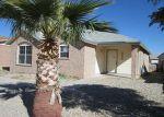 Casa en Remate en El Paso 79938 TIERRA BLANDA DR - Identificador: 3464531267