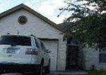 Casa en Remate en Weslaco 78596 BALD CYPRESS DR - Identificador: 3464542211
