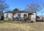 Casa en Remate en Amarillo 79107 COLUMBINE ST - Identificador: 3464543535