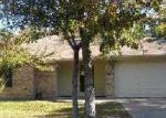 Casa en Remate en Bryan 77801 MANORWOOD DR - Identificador: 3464544401
