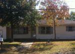 Casa en Remate en Bryan 77802 N BREWER DR - Identificador: 3464546601