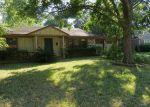 Casa en Remate en Houston 77074 DARNELL ST - Identificador: 3464552287