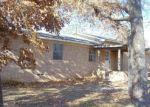 Casa en Remate en Mount Pleasant 75455 COUNTY ROAD 2415 - Identificador: 3464566751