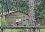 Casa en Remate en Magnolia 77355 SEA TURTLE CT - Identificador: 3464567624