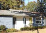 Casa en Remate en Vidor 77662 NORTH ST - Identificador: 3464576826
