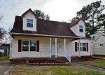 Casa en Remate en Norfolk 23513 PETERSON ST - Identificador: 3464622812