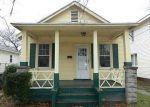 Casa en Remate en Norfolk 23509 PERONNE AVE - Identificador: 3464625885
