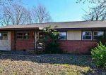 Casa en Remate en Newport News 23601 BURKE AVE - Identificador: 3464682366
