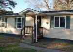 Casa en Remate en Blackstone 23824 E BROAD ST - Identificador: 3464764717