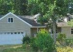Casa en Remate en Cape Charles 23310 SAVAGE NECK DR - Identificador: 3464767784