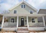 Casa en Remate en Madison 53714 DEMPSEY RD - Identificador: 3464846612