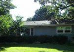 Casa en Remate en Madison 53716 VERNON AVE - Identificador: 3464852304