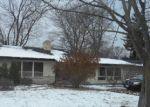 Casa en Remate en Milwaukee 53217 N SANTA MONICA BLVD - Identificador: 3464885141