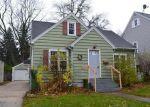 Casa en Remate en Fond Du Lac 54935 S PARK AVE - Identificador: 3464968811