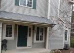 Casa en Remate en South Elgin 60177 WINDSOR CT - Identificador: 3465973521