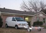Casa en Remate en Carrollton 75006 KNOLLWOOD LN - Identificador: 3466598507