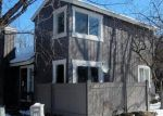 Casa en Remate en Fairfield 45014 TWIN LAKES DR - Identificador: 3466882308