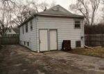 Casa en Remate en Posen 60469 S SACRAMENTO AVE - Identificador: 3467143339