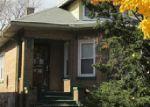 Casa en Remate en Maywood 60153 S 9TH AVE - Identificador: 3467208155
