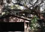 Casa en Remate en Sarasota 34232 GREENDALE DR - Identificador: 3467303198