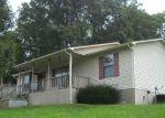 Casa en Remate en Morristown 37813 WHITE OAK GROVE RD - Identificador: 3467607151