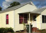 Casa en Remate en Clewiston 33440 E PASADENA AVE - Identificador: 3467917243