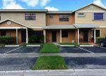 Casa en Remate en Pembroke Pines 33026 NW 106TH AVE - Identificador: 3468359153