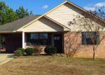 Casa en Remate en Baldwyn 38824 BURRESS ST - Identificador: 3468932919