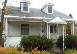 Casa en Remate en New York 10006 MORRIS ST - Identificador: 3468947357
